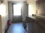 Location Maison 6 pièces 150m² Neufchâteau (88300) - Photo 3