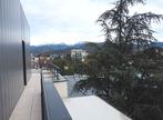 Vente Appartement 5 pièces 116m² Grenoble (38100) - Photo 13