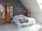 Sale House 5 rooms 200m² La Calotterie (62170) - Photo 7