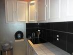 Location Appartement 2 pièces 27m² Vaulnaveys-le-Haut (38410) - Photo 2