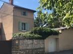 Vente Maison 5 pièces 121m² Villefranche-sur-Saône (69400) - Photo 10