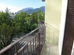 Location Appartement 4 pièces 66m² Grenoble (38100) - Photo 7