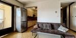 Vente Appartement 1 pièce 34m² Annemasse (74100) - Photo 4