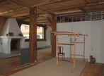 Vente Maison 12 pièces 325m² MIEUSSY - Photo 10