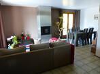 Vente Maison 5 pièces 140m² Bellegarde-Poussieu (38270) - Photo 13
