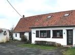 Sale House 5 rooms 116m² Beaurainville (62990) - Photo 1