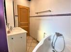 Vente Appartement 3 pièces 59m² Villard-Bonnot (38190) - Photo 12