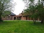 Vente Maison 147m² Calonne-sur-la-Lys (62350) - Photo 1