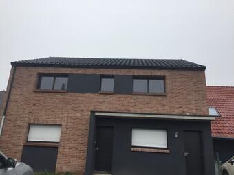 Location Appartement 74m² Radinghem-en-Weppes (59320) - photo