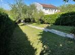 Sale Land 300m² Toulouse (31500) - Photo 2