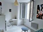 Renting Apartment 1 room 13m² Grenoble (38000) - Photo 1