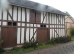Sale House 6 rooms 150m² Bouy-Luxembourg (10220) - Photo 4