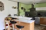 Vente Maison 8 pièces 213m² Montreuil (62170) - Photo 4