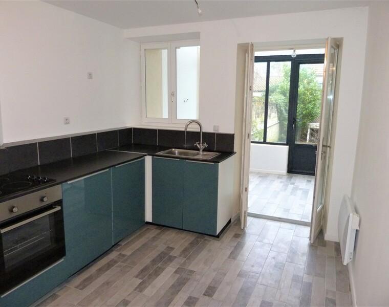 Vente Appartement 2 pièces 40m² Chantilly (60500) - photo