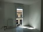 Renting Apartment 3 rooms 65m² Pessac (33600) - Photo 7