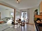 Vente Appartement 3 pièces 74m² Vétraz-Monthoux (74100) - Photo 14
