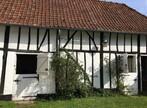 Sale House 6 rooms 190m² Drucat (80132) - Photo 2