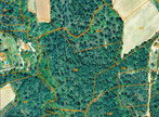 Sale Land 35 310m² Grambois (84240) - Photo 1