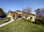Sale House 6 rooms 215m² Merville (31330) - Photo 9