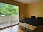 Vente Appartement 77m² Meylan (38240) - Photo 3