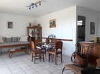 Vente Appartement 3 pièces 75m² Sainte-Clotilde (97490) - Photo 3