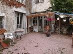 Vente Maison 6 pièces 330m² Gannat (03800) - Photo 1