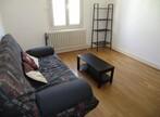 Location Maison 3 pièces 67m² Grenoble (38100) - Photo 3