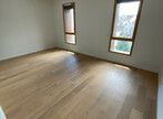 Vente Appartement 4 pièces 148m² Grenoble (38000) - Photo 5
