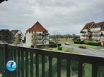 Vente Appartement 2 pièces 24m² Cabourg (14390) - Photo 4