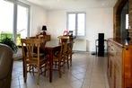 Sale House 10 rooms 191m² Conchil-le-Temple (62180) - Photo 3