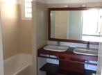 Location Appartement 3 pièces 60m² Saint-Paul (97460) - Photo 6