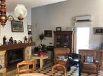 Vente Maison 5 pièces 100m² Istres (13800) - Photo 2