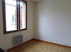 Location Appartement 50m² Ceyrat (63122) - Photo 1