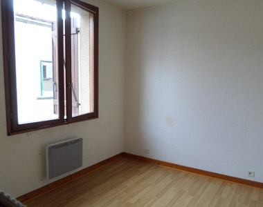 Location Appartement 50m² Ceyrat (63122) - photo