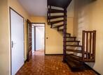 Vente Appartement 7 pièces 123m² Thonon-les-Bains (74200) - Photo 7