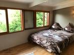 Sale House 12 rooms 167m² Hesdin (62140) - Photo 7