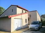 Vente Maison 6 pièces 131m² Toulouse (31100) - Photo 2