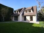 Location Maison 5 pièces 130m² Suresnes (92150) - Photo 1