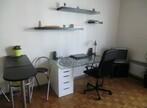 Location Appartement 1 pièce 27m² Grenoble (38000) - Photo 4