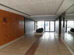 Vente Appartement 2 pièces 44m² Les Sables-d'Olonne (85100) - Photo 6
