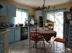 Vente Maison 11 pièces 600m² Montélimar (26200) - Photo 6