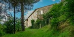 Vente Maison 193m² Lalevade-d'Ardèche (07380) - Photo 2