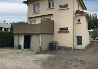 Sale House 5 rooms 100m² Vesoul (70000) - Photo 1