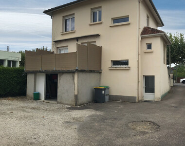 Sale House 5 rooms 100m² Vesoul (70000) - photo