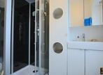 Vente Maison 5 pièces 77m² Lhuis (01680) - Photo 10