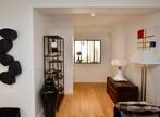 Vente Appartement 4 pièces 83m² Courbevoie (92400) - Photo 2