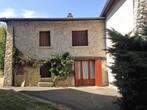 Vente Maison 6 pièces 200m² Proche ST NAZAIRE EN ROYANS - Photo 9
