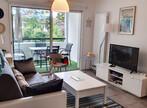 Vente Appartement 2 pièces 38m² Cambo-les-Bains (64250) - Photo 2