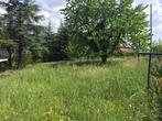 Sale Land 597m² Coublevie (38500) - Photo 1