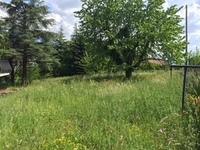 Sale Land 602m² Coublevie (38500) - photo